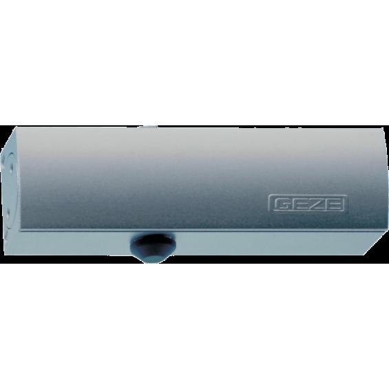 Ferme porte GEZE TS 1500