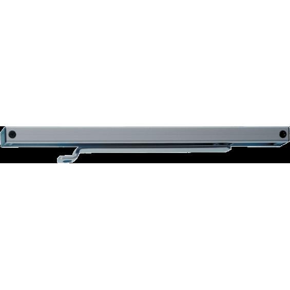 Bras glissière pour GEZE TS 1500