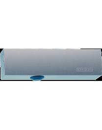 Ferme porte GEZE TS 3000 EN3