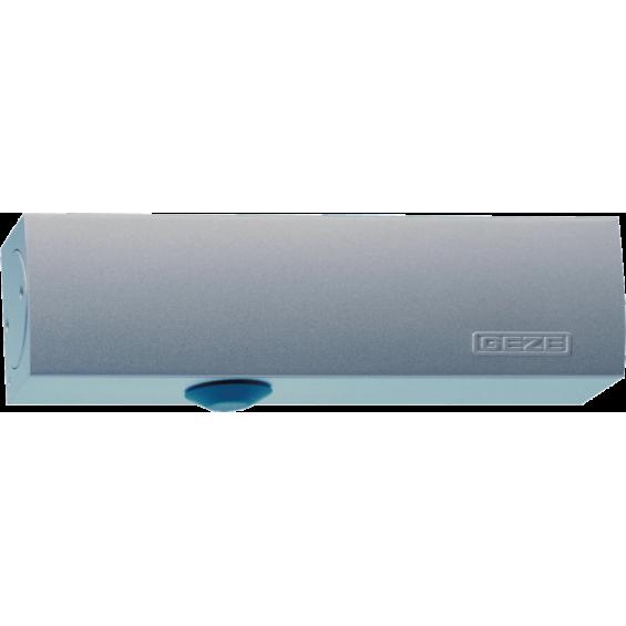 Ferme porte GEZE TS 3000 V / VBC