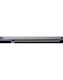 Bras à glissière pour GEZE TS 3000
