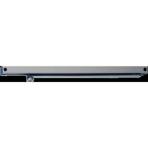 Bras à glissière pour GEZE TS 5000, 5000S, 5000 RITZ