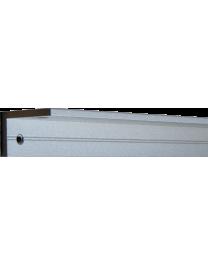 Equerre de fixation pour GEZE TS 5000