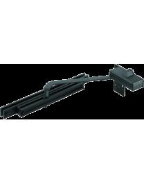 Ferme-portillon Stremler 620C