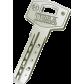 Key TESA TESA T10