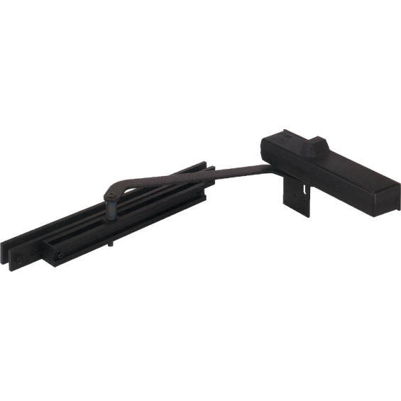 Ferme-portillon Stremler 680G