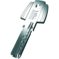 Key TESA TESA T60