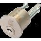 Cylindre à languette ANKER magnet 3800
