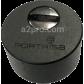 Protecteur de cylindre pour Portriza