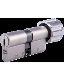 Cylindre Keso 8000 Oméga2 à bouton