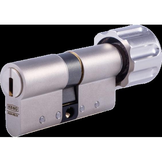 Cylindre Keso 8000 Oméga2