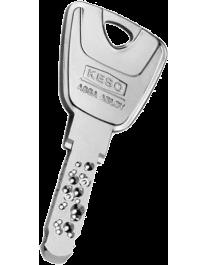 Clé supplémentaire KESO 8000S Omega2