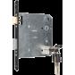 recessed locks BRICARD PMR 912