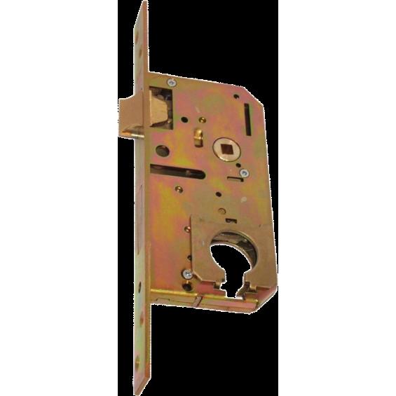 Single Point Larding Sheet For Monobloc Cylinder