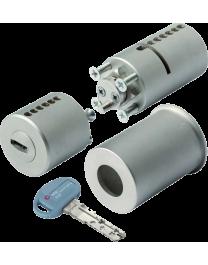 Mottura cylinder set for Cavith lock