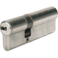 Bricard Serial cylinder for Imperior A2P1*