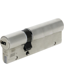 Bricard Serial S cylinder for Imperior A2P1*