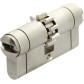Cylindre à roue dentée Héraclès X8