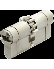 Cylindre à roue dentée Héraclès X8 pour Mul-t-lock