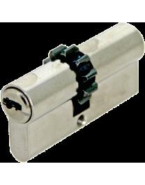 Héraclès SR toothed wheel cylinder for Mul-t-lock