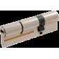 Héraclès SR A2P * cylinder for Sesame 1 lock