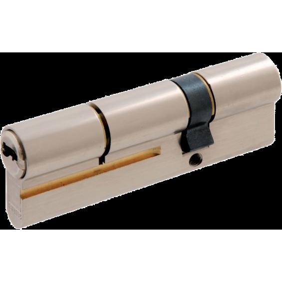 Cylindre Héraclès SR A2P* pour carénée Sésame 1