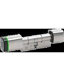 Cylindre motorisé digital Kaba
