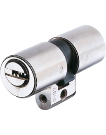 Cylindre profile suisse Mul-T-Lock