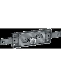 PREFER 6001 - 6011 curtain lock