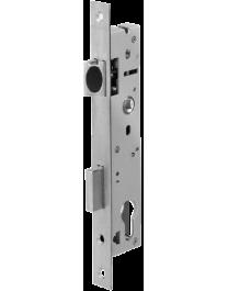 Stremler 2260 series 1 point lock