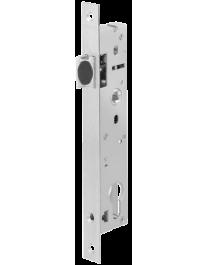 Stremler 2241 1 point lock