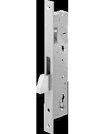 Lock 1 point Stremler 2362