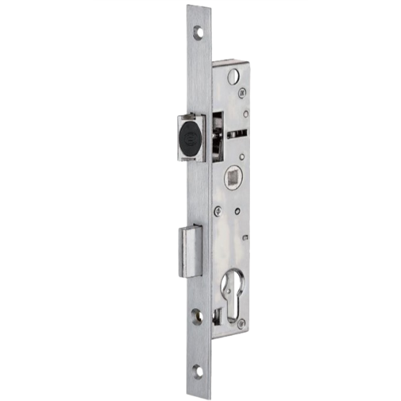 Stremler 2460 Series 1 Point Lock
