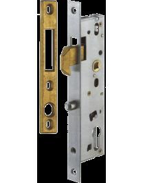 Sliding door lock Stremler 2565