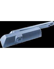 Ferme Porte DORMA TS90