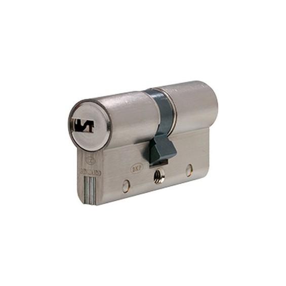 Cylindre Bricard Serial S supplémentaire - même variure