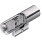 Cylindres supplémentaires s'entrouvrants BRICARD Bloctout - supplémentaire - même variure