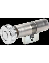 Cylindre BRICARD Bloctout à bouton