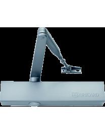 BRICARD Série 620 modèle 620130