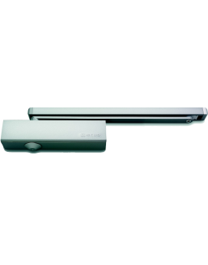Ferme-porte BRICARD Série 650