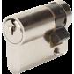 Demi cylindre BRICARD Alpha