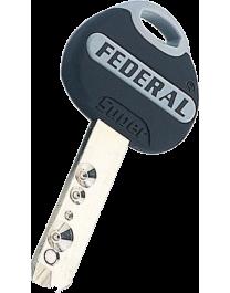 THIRARD Federal