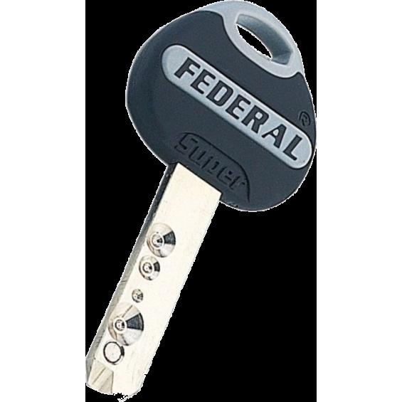 THIRARD Federal 2