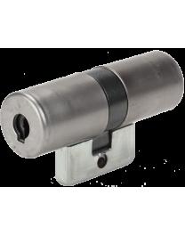 Cylindre BRICARD Bloctout double entrée