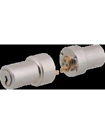 Jeu de cylindre  KABA ExperT Plus 780 adaptable LAPERCHE Rols
