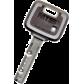 Clé Mul-T-Lock MT5