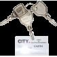 City Cavith Evolution