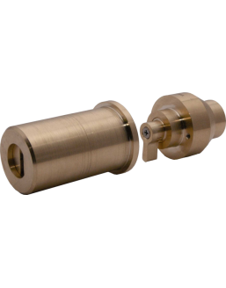 cylindre KABA ExperT Plus 892 adaptable serrure POLLUX