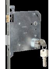 recessed locks BRICARD 8121 PMR A2P1*