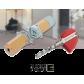 Round cylinders Fichet F3D 2D/2C